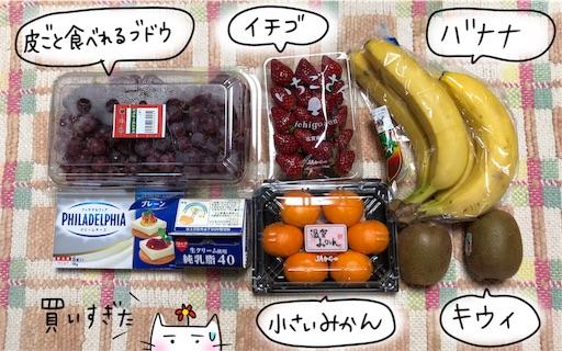 f:id:yukinekokei:20200604231446j:plain