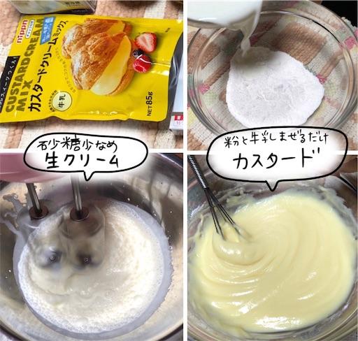f:id:yukinekokei:20200605100013j:image