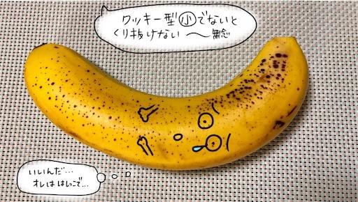 f:id:yukinekokei:20200605102825j:image