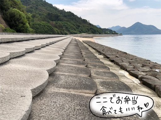 f:id:yukinekokei:20200606203047j:image