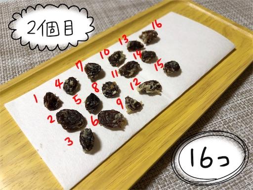 f:id:yukinekokei:20200609213440j:image