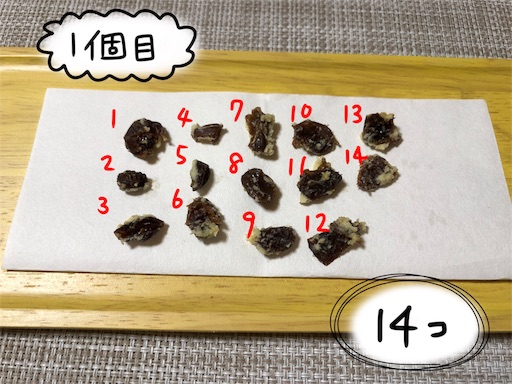 f:id:yukinekokei:20200609213538j:image