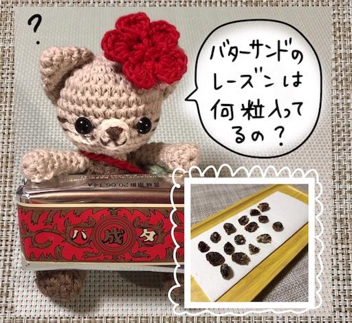 f:id:yukinekokei:20200610131858j:image