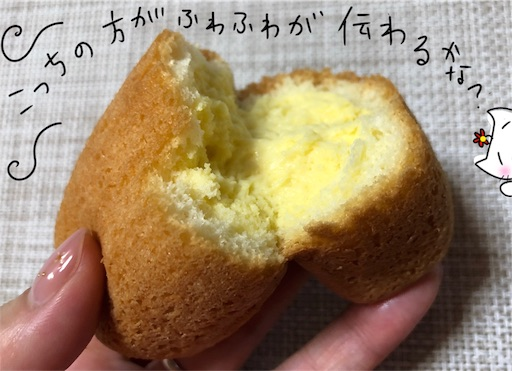 f:id:yukinekokei:20200610202909j:image