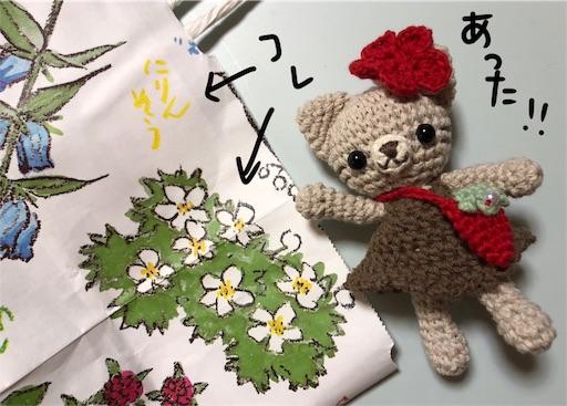 f:id:yukinekokei:20200614113603j:image