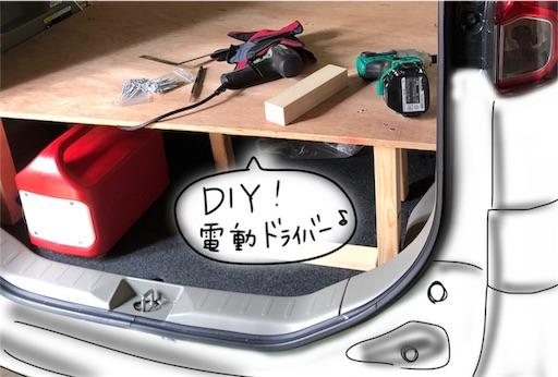 f:id:yukinekokei:20200614152212j:image