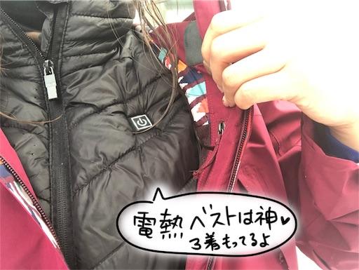 f:id:yukinekokei:20200614172319j:image