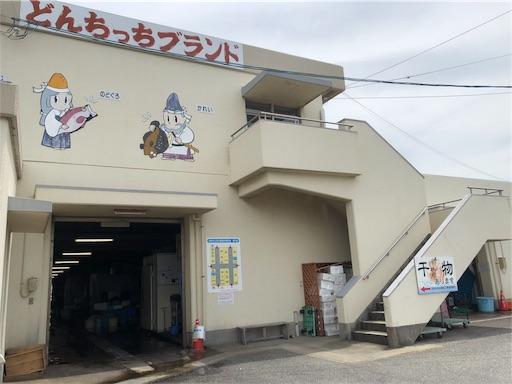 f:id:yukinekokei:20200618092948j:image