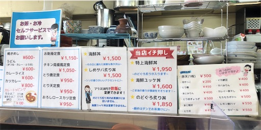 f:id:yukinekokei:20200618093326j:image