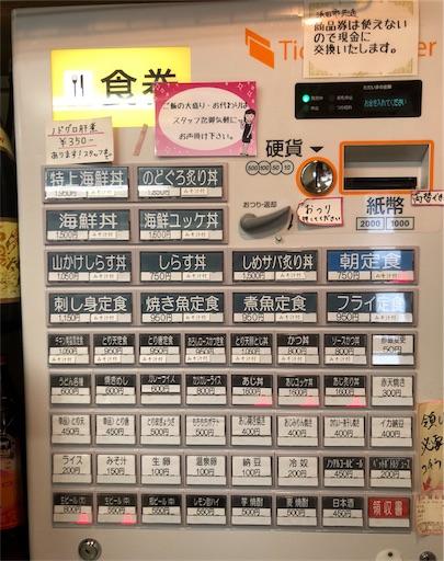 f:id:yukinekokei:20200618093337j:image