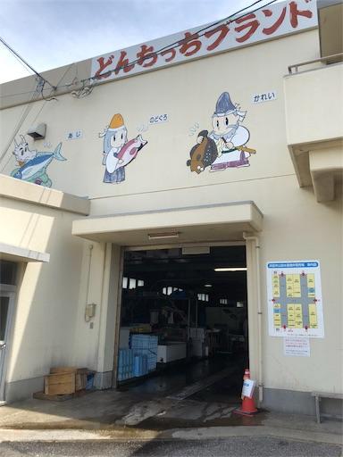 f:id:yukinekokei:20200618093721j:image