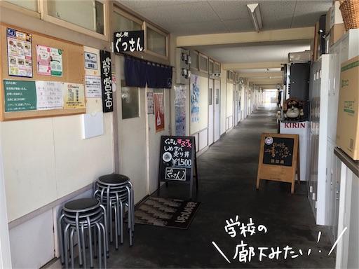 f:id:yukinekokei:20200618192307j:image