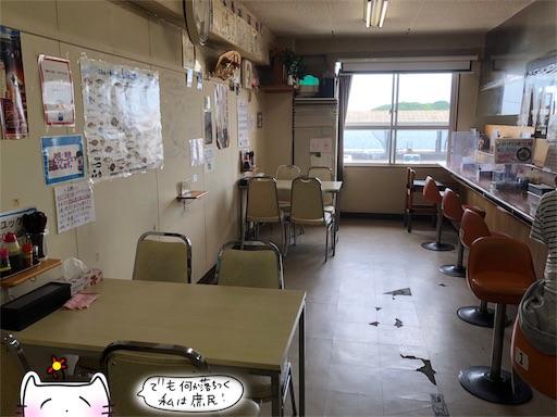 f:id:yukinekokei:20200618192333j:image