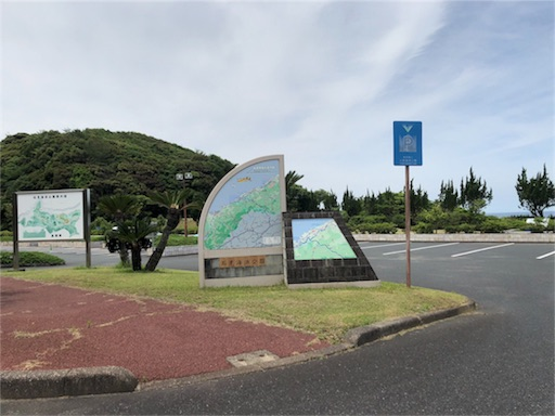 f:id:yukinekokei:20200621224633j:image