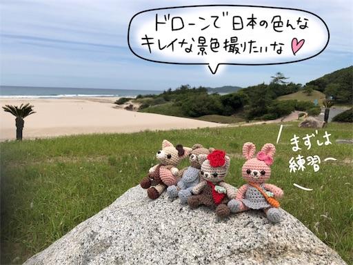 f:id:yukinekokei:20200623111750j:image