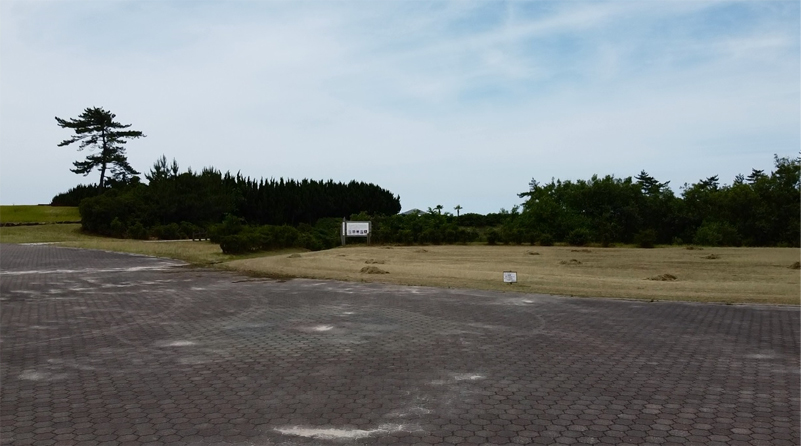f:id:yukinekokei:20200623133821j:plain