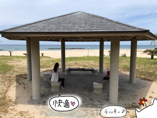 f:id:yukinekokei:20200623150855j:image