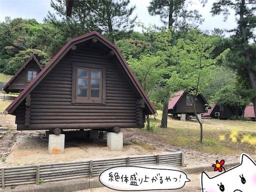 f:id:yukinekokei:20200623153907j:image