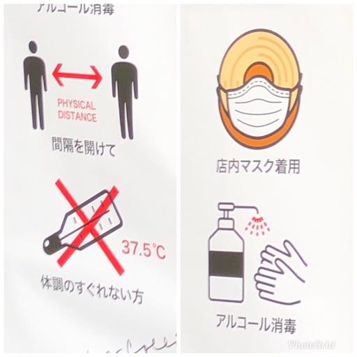 f:id:yukinekokei:20200630223715j:image