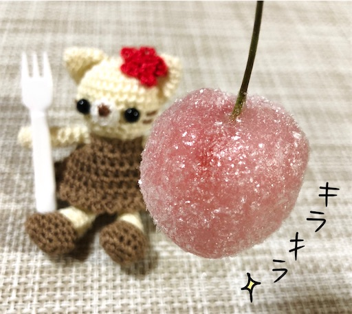 f:id:yukinekokei:20200703143440j:image
