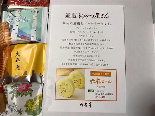 f:id:yukinekokei:20200707003008j:plain