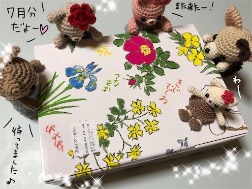 f:id:yukinekokei:20200707101614j:image