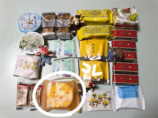 f:id:yukinekokei:20200708221854j:image
