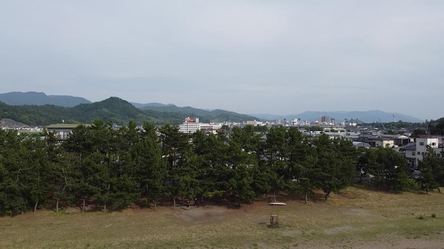 f:id:yukinekokei:20200709213618j:plain