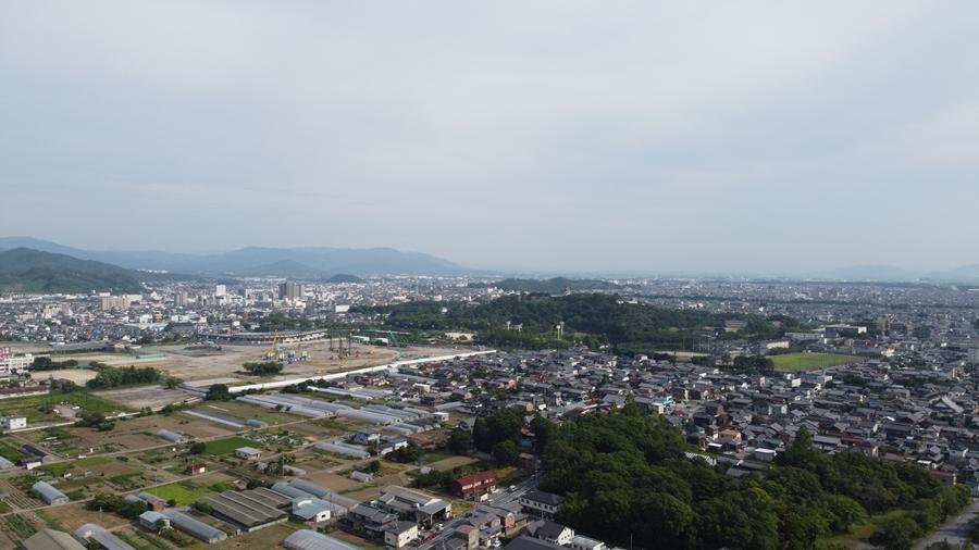 f:id:yukinekokei:20200709213842j:plain