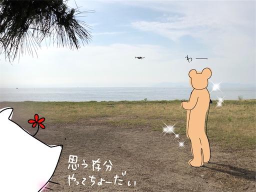 f:id:yukinekokei:20200709222021j:plain
