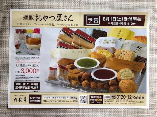f:id:yukinekokei:20200713154107j:image