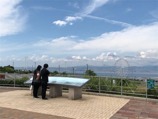 f:id:yukinekokei:20200720021032j:image