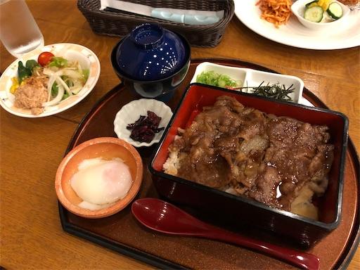 f:id:yukinekokei:20200720111809j:image