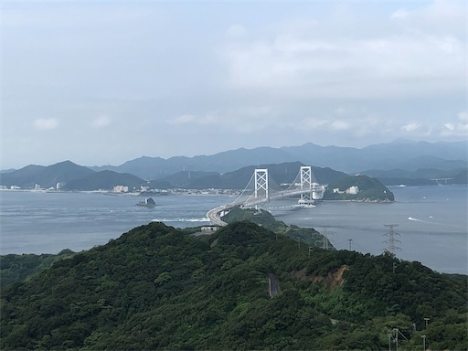 f:id:yukinekokei:20200721095912j:plain