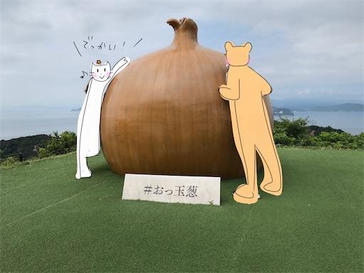 f:id:yukinekokei:20200721205453j:plain