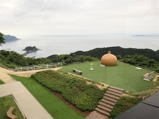 f:id:yukinekokei:20200723221532j:image