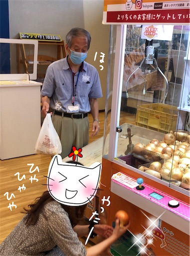 f:id:yukinekokei:20200725220526j:image