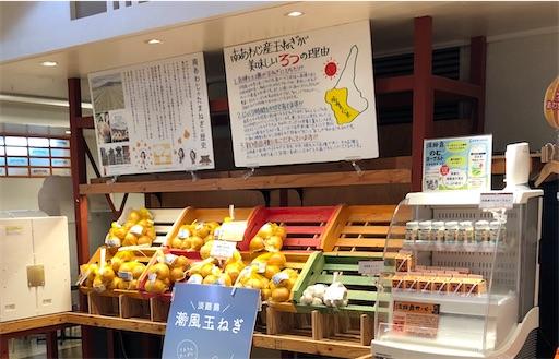 f:id:yukinekokei:20200727103011j:image