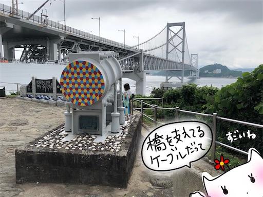 f:id:yukinekokei:20200729215037j:image