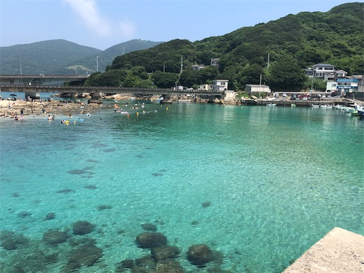 f:id:yukinekokei:20200811161322j:image