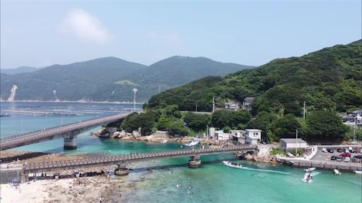f:id:yukinekokei:20200811161325p:image