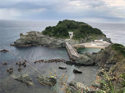 f:id:yukinekokei:20200811161958j:image