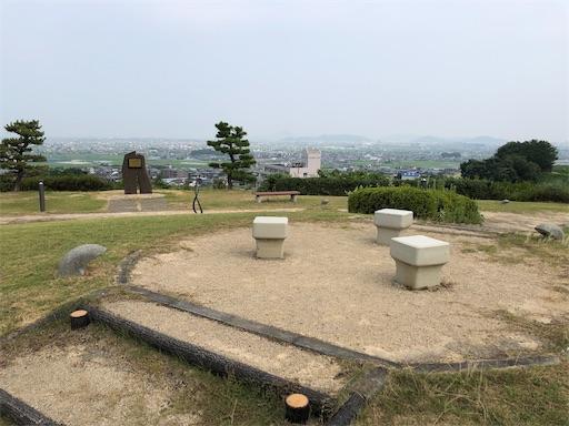 f:id:yukinekokei:20200811162514j:image