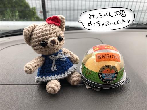 f:id:yukinekokei:20200811171433j:image