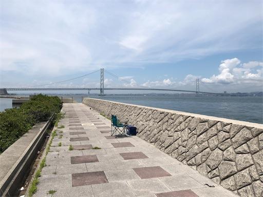 f:id:yukinekokei:20200814110101j:image