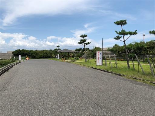 f:id:yukinekokei:20200814110105j:image