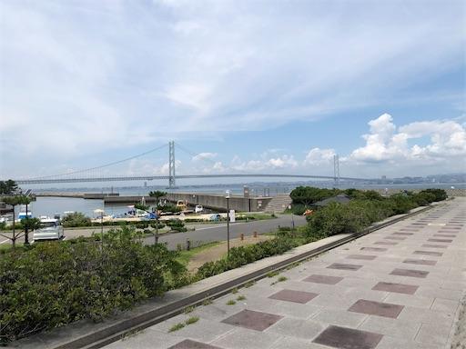 f:id:yukinekokei:20200814110113j:image