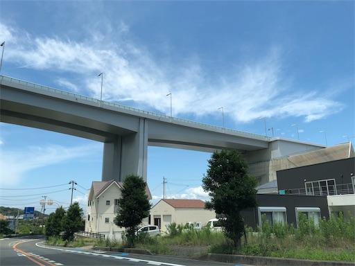f:id:yukinekokei:20200814110117j:image