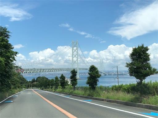 f:id:yukinekokei:20200814110127j:image