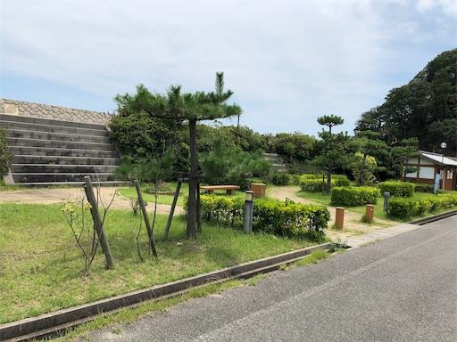 f:id:yukinekokei:20200814110133j:image